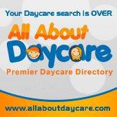 www.allaboutdaycare.com