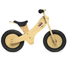 Kinderfeets - Natural Balance Bike